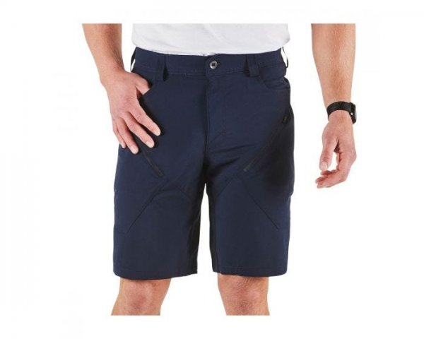 73346 5.11 STEALTH SHORT COLOR PEACOT