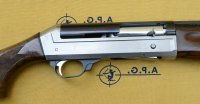Benelli mod. Executive Base cal. 12