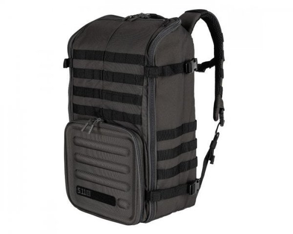 56496 5.11 RANGE MASTER BACKPACK